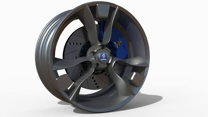 wheel-img