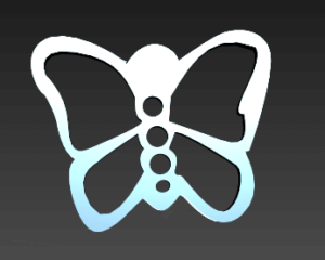 new-butterfly-img