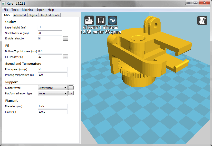 octoprint-2-img