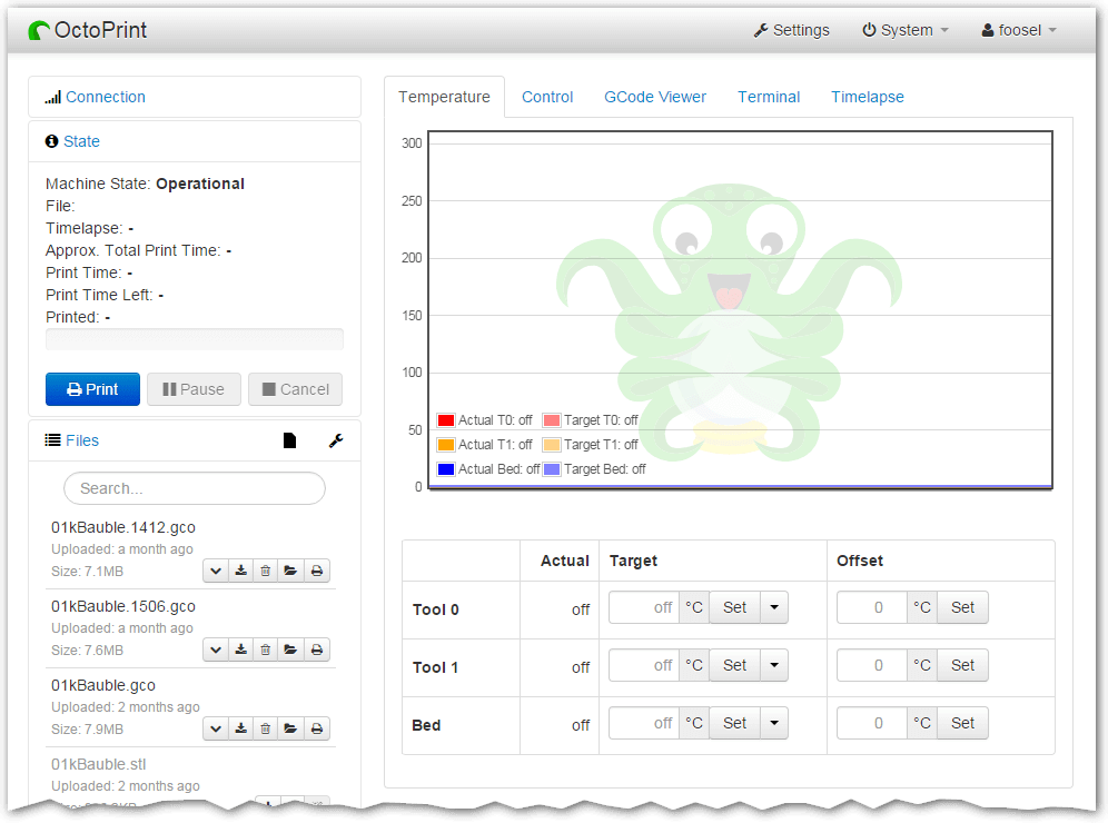 octoprint-screenshot-img