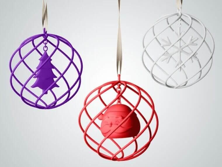 3d-print-holidays-2