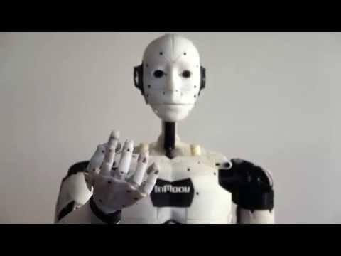 3d-print-robotics-2