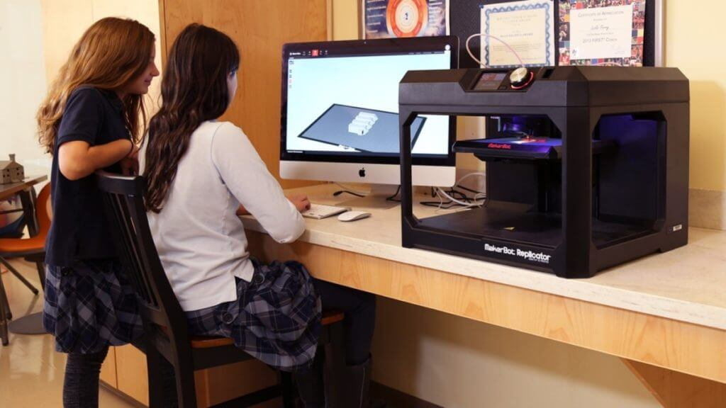 3d-printing-education