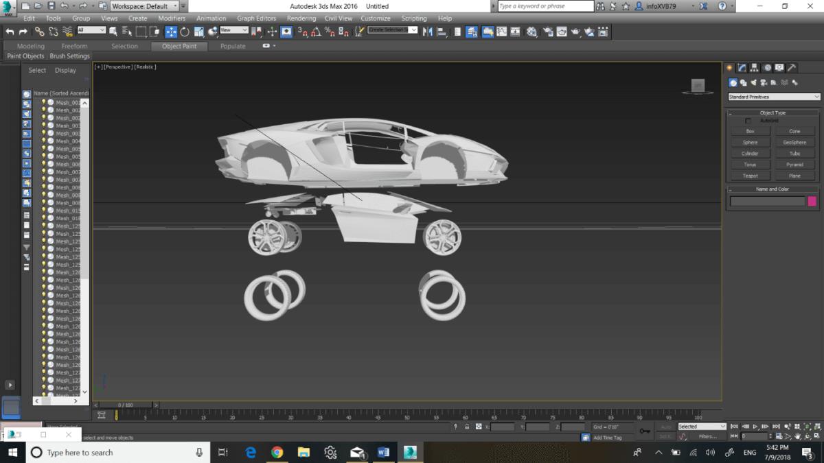 3d-hot-wheels-1