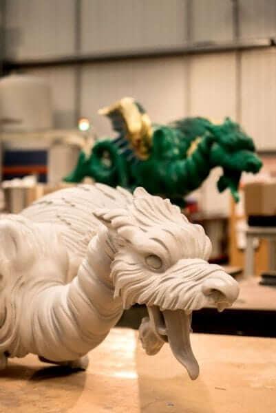 3d-sculpture-2