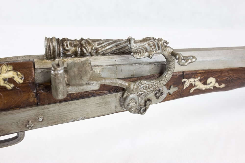 3d-print-antique-restoration-2