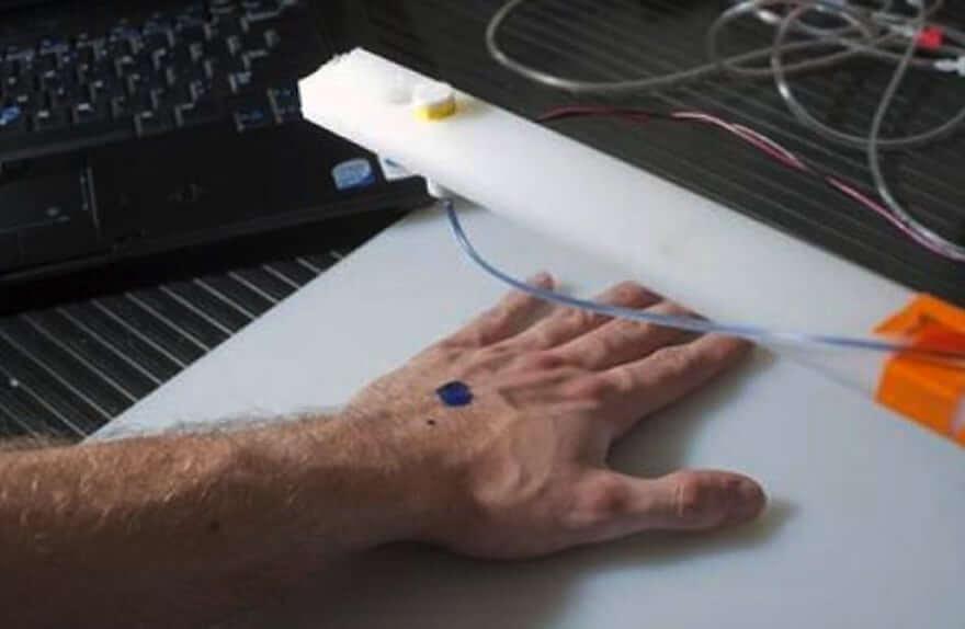 advancements-3d-printing-1
