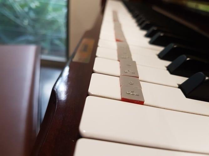 3d-instrument-2