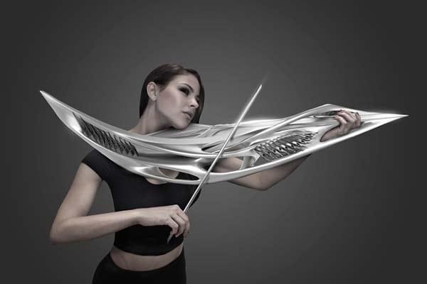 3d-instrument-3