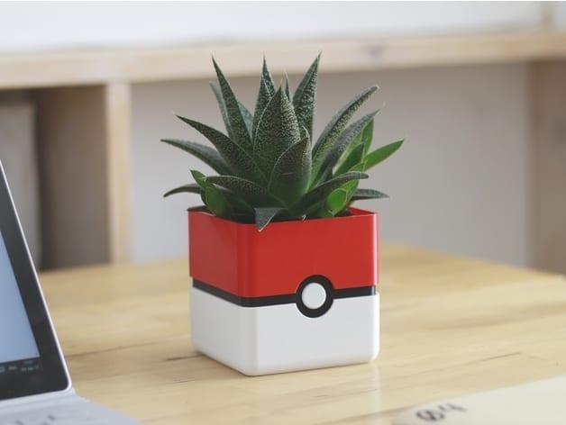 3d-print-pokemon-4