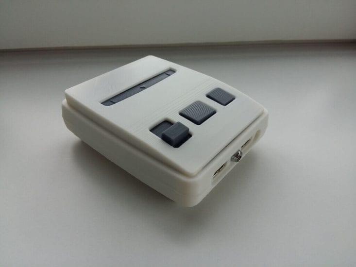 3d-print-gaming-2