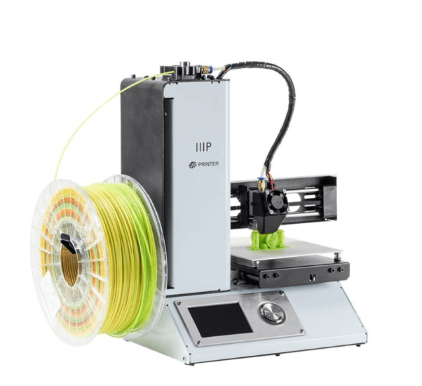 gifts-3d-printing-1