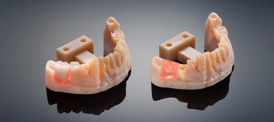 buy 3D Print Material