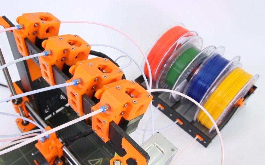 3D Print Material